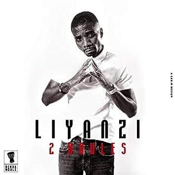 Liyanzi