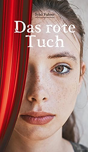 Das rote Tuch (German Edition)