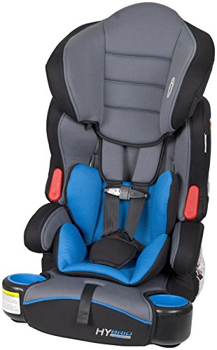 Sale!! Baby Trend Hybrid Booster 3-in-1 Car Seat, Ozone