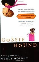 Gossip Hound Paperback – February 25, 2003