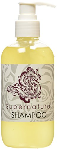 Dodo Juice Supernatural Shampoo 250ml