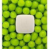【公式】レナジャポン〈洗顔石鹸〉LJ モイストバー / LENAJAPON LJ MOIST BAR 〈rich foaming face soap〉