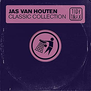 Classic Collection, Vol. 1
