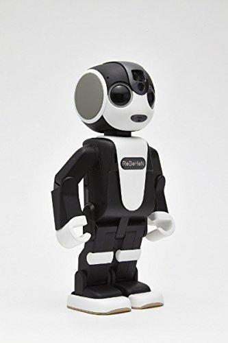 シャープ SR-X002 RoBoHoN ロボホン 開発専用モデル ロボット型端末