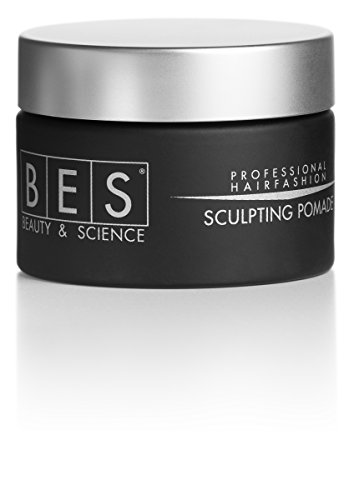 Sculpting Pomade BES 50ml