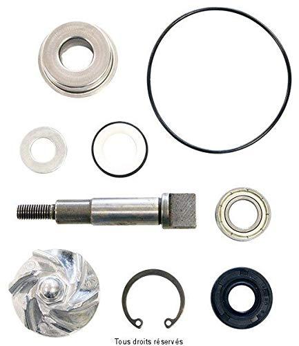 Kit Wasserpumpe SH 30007-16
