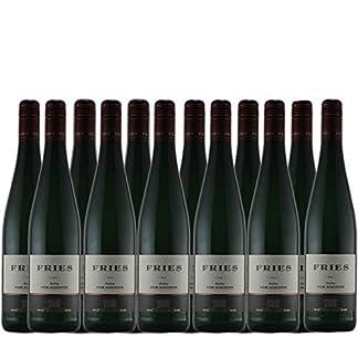Weisswein-Mosel-Riesling-Weingut-Fries-vom-Schiefer-trocken-12×075