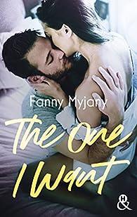 The one I want par Fanny Myjany