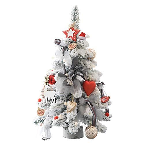 TOYANDONA candelabro de Navidad candelabro Copo de Nieve candelabro Decorativo centros de Mesa de Boda de Navidad centros de Mesa Copo de Nieve Dorado