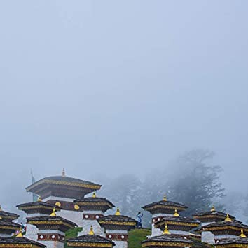 Tibetan Bells: Massage, Relax