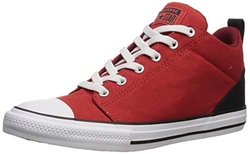Top 10 best selling list for converse shoes with characters