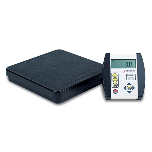 For Sale! General Purpose Portable Scale DR400-750