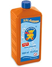 PUSTEFIX 420869872 butelka do uzupełniania XXL-Bubbles 1000 ml