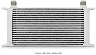 Best mishimoto 19 row oil cooler Reviews