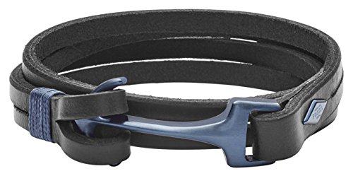 Fossil Herren-Armband JF02623998