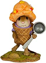 product image for Wee Forest Folk M-650 Kiddie Cone (Retired)