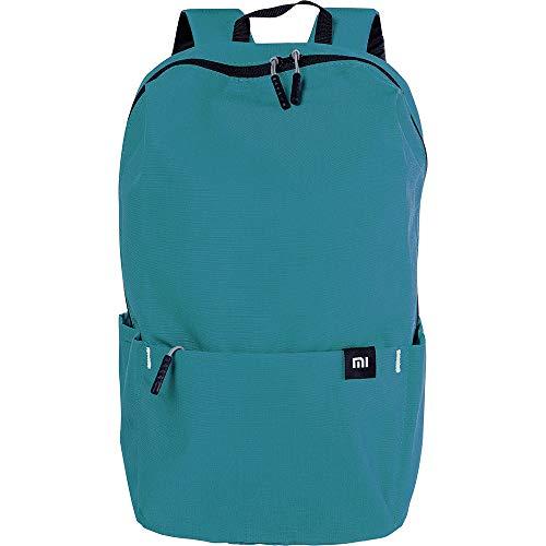 Xiaomi Mi Casual Bag Light Blue, Azul Claro