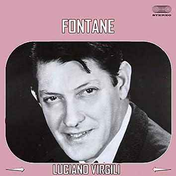Fontane (1957)