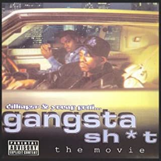 daz dillinger and young gotti