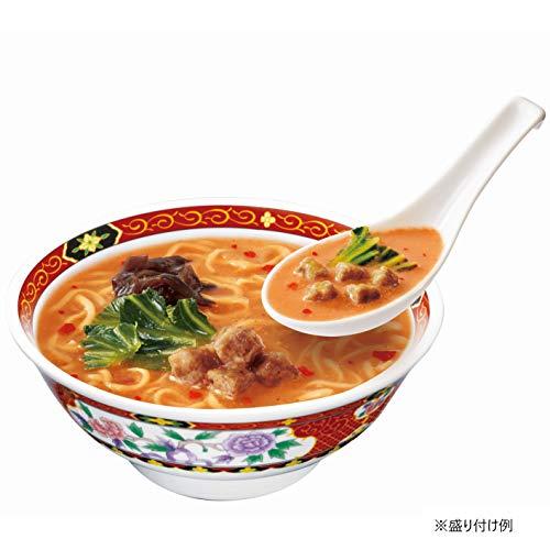 日清食品担々麺79g×12個