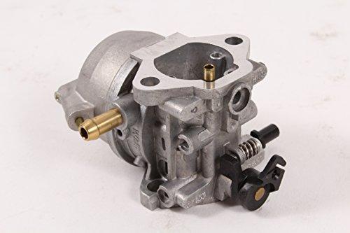 Kawasaki 15003-7133 Lawn & Garden Equipment Engine Carburetor Assembly Genuine Original Equipment Manufacturer (OEM) Part