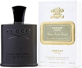 Green Irish Tweed by Creed 120ml Eau de Parfum