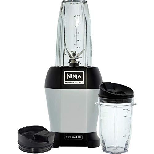 Ninja BL450EU Batidora de Vaso