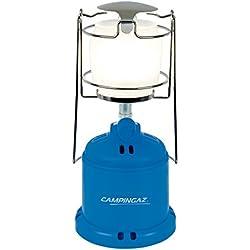 Kit 20Pcs Lampe à Gaz Camping Lanterne Manchons Lumière remplacer Cover Outdoor-Utile