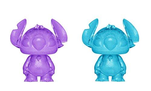 Hikari: Disney: Lilo & Stitch: Stitch