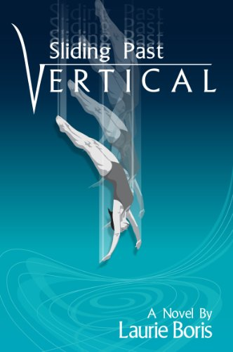 Book: Sliding Past Vertical by Laurie Boris