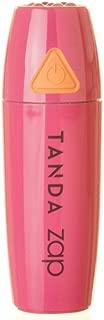 Tanda Health & Beauty Pink Zap