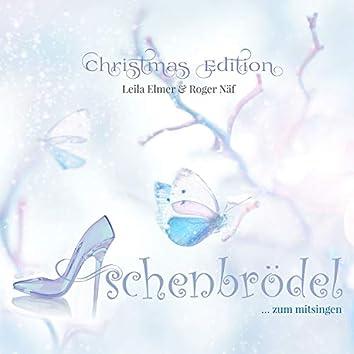 Aschenbrödel (Christmas Edition zum mitsingen)