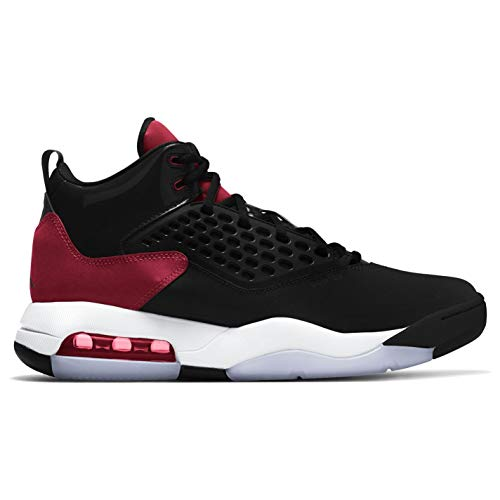 Nike Scarpe Jordan Maxin 200 TG 44 cod CD6107-016 - 9M [US 10 UK 9 CM 28]