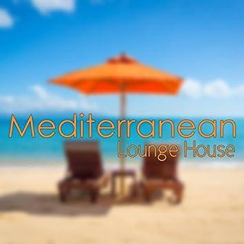 Mediterranean Lounge House