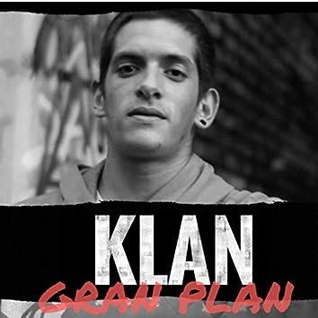 Gran Plan