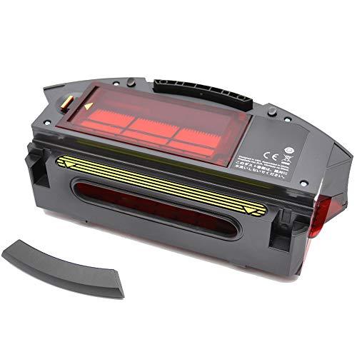 iRobot 4536487 Roomba 890 Serie- Original AeroForce Bin, Mülleimer mit Filter