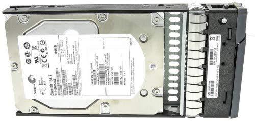 /Internal Hard Drives 450/GB SAS 10.000/U//min, 2.5, Server//Workstation, HDD NetApp x421/a-r5/450/GB SAS Internal Hard Drive/