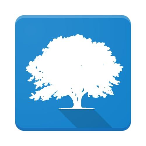 Dollar Tree Make Money App