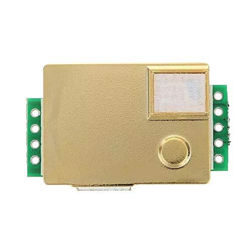 Travel MH-Z19B Infrarood CO2-sensor for CO2 Monitor NDIR Gas Sensor CO2 Gas Sensor 0-5000PPM