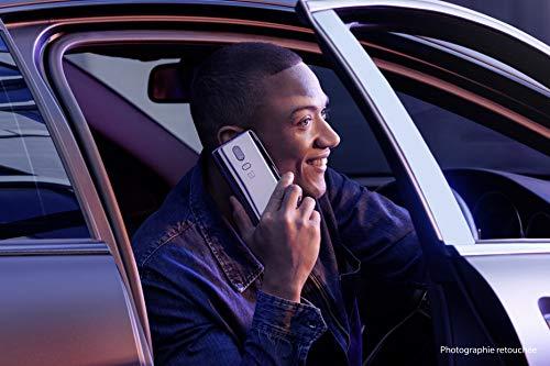 OnePlus 6 6/64GB Mirror Black