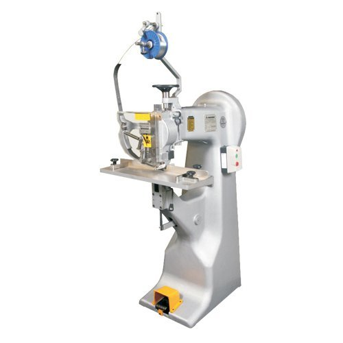 Buy Miruna Model 3 Stitching Machine