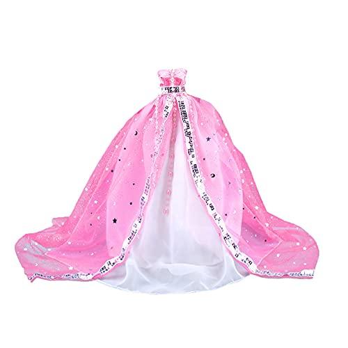 Rapunzel Vestido De Novia