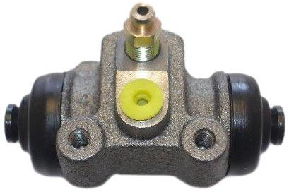 Ips Parts J|ICR-4187 Cilindretto Freno