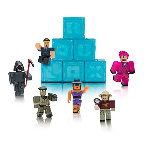 Roblox Conditioner Jalousien S3 Figur Spielset