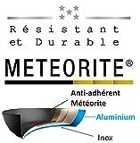 Zoom IMG-2 lagostina salvaspazio meteorite 012135040828 padella