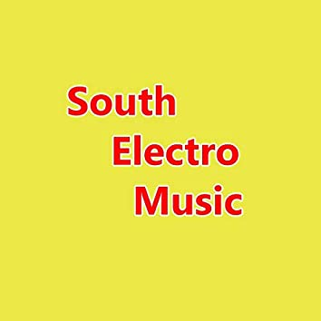 South Electro Music