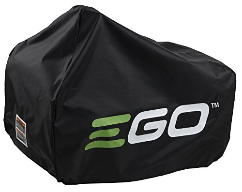 For Sale! EGO Power+ CB002 Snow Blower Cover Durable Fabric to Protect Against Dust, Dirt and Debris