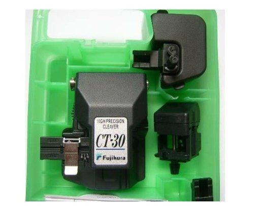 Fiber Sales Optic Cleaver New Shipping Free Fujikura CT-30A
