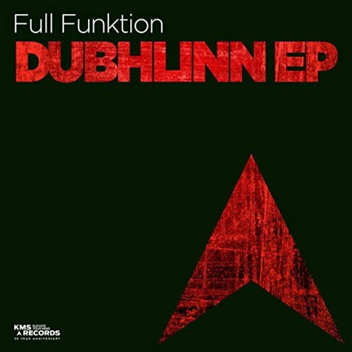 Full Funktion