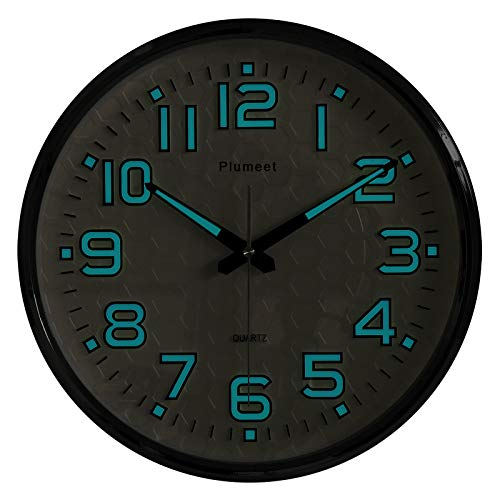 Reloj Queen marca Plumeet